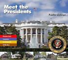 Meet the Presidents by Walter Eckman (Hardback, 2011)