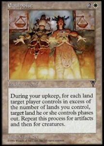 4 Zhalfirin Crusader = White Visions Mtg Magic Rare 4x x4