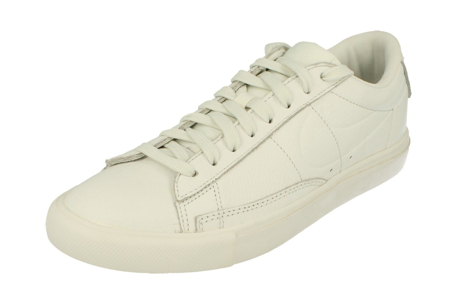 Nike Blazer Low Mens Trainers 371760 Sneakers Shoes 109