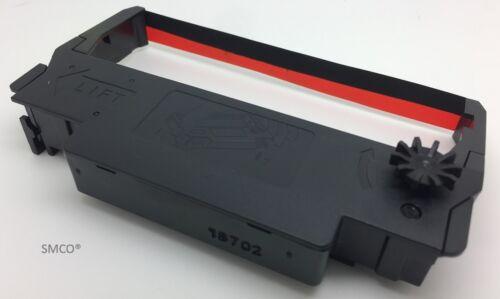 SMCO ribbon for TM-U220 A//B//C//D//E//F//G cash registers