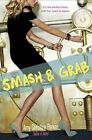 Smash and Grab by Amy Christine Parker (Hardback, 2016)