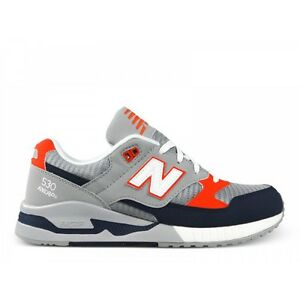 Image is loading NEW-New-Balance-Men-039-s-Shoes-M530GNO-