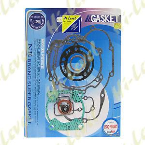 Kawasaki KX 85  Gasket kit complete GSKC30781. 2007-2013