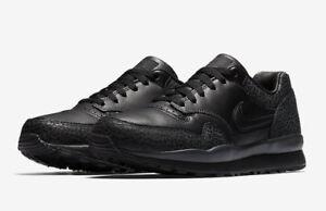 uk availability 5369c f1b75 Image is loading Nike-Air-Safari-QS-AO3295-002-New-Men-