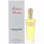 Madame-Rochas-Perfume-by-Rochas-Women-Fragrance-Eau-De-Toilette-Spray-3-4-oz-EDT miniature 2