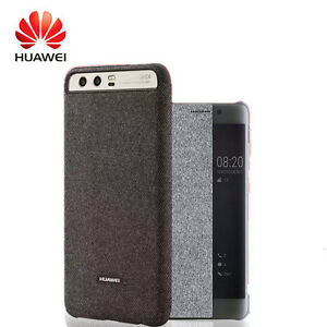 custodia flip huawei p10 plus