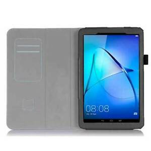 tablet custodia huawei
