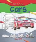 Cars by Steve Capsey (Paperback / softback, 2011)