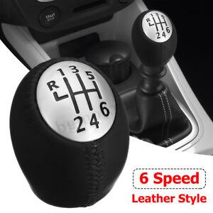 6-knob-gear-knob-for-renault-megane-mk3-clio-laguna-vauxhall-opel