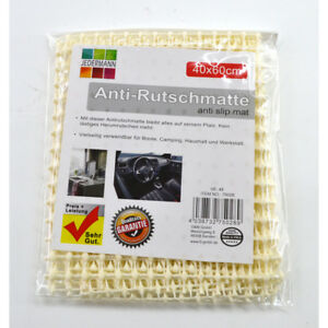Teppichunterlage-Anti-Rutsch-40x60-cm-Rutschfester-Bodenbelag-Anti-Rutsch-Matte
