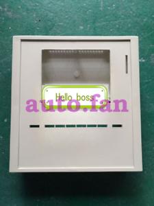 protective film For Siemens 6AV6642-0BC01-1AX0 TP177B housing