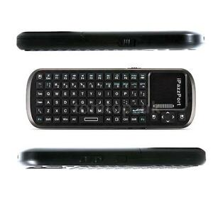 RF-iPazzPort-Handheld-2-4G-Wireless-Keyboard-Touchpad-with-TV-PC-Remote