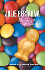 The Opposite of Chocolate by Julie Bertagna (Paperback, 2004)