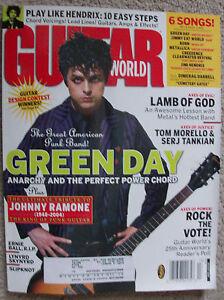 guitar world back issues pdf