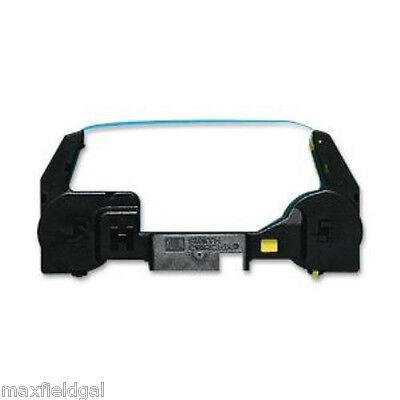 "NEW Smith Corona GRC-T360-TF Typewriter Correction Lift off Tape Cassette /""H/""ser"