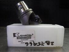 Kennametal Km40 Indexable Boring Bar Head Km40nsr3 Loc2203b