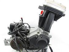 00-09 Buell Blast 500 P3 OEM Complete Engine Assembly Motor 17K *VIDEO* 01 02 03