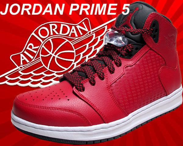 Jordan Prime 5 Hombre Zapatos 429489 600