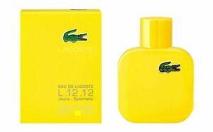 Lacoste-Jaune-Cologne-for-Men-50ml-EDT-Spray