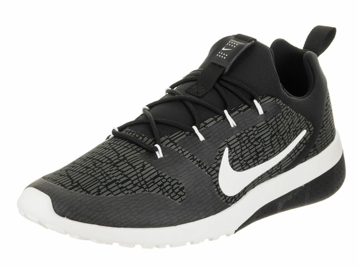 Nike Men's Ck Racer Running Shoes Sneakers SIZE 11  916780-001