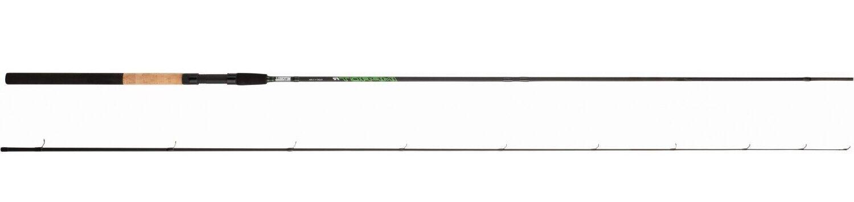 Match-Rute Forellen-rute Mitchell Impact R Float 3 30m 5-20g Angelrute Rute