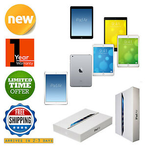 New-iPad-Air-1-2-16GB-32GB-64GB-128GB-Wi-Fi-4G-9-7in-Tablet-Latest-Model