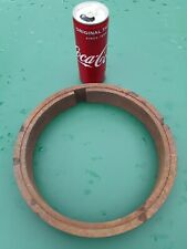 Piston Rings For Traction Engine Steam Engine Parts Free Uk Postage 9 316