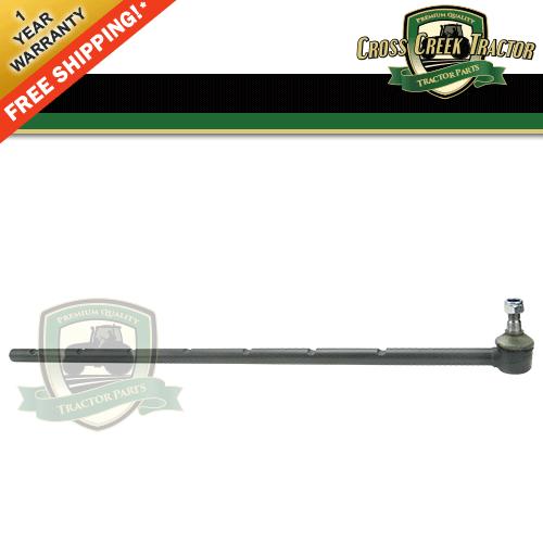 1048272M91 Inner LH Tie Rod for Massey Ferguson 233 245 20C Tractor