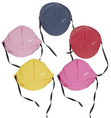 Regenmütze dünngefüttert  Playshoes PU Neu  Grs Auswahl Polyester