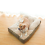 Self-Warming-Cat-and-Dog-Bed-Cushion-for-Medium-Large-Dogs-Free-shipping thumbnail 6