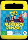 The Wiggles - Nursery Rhymes