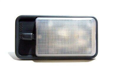 Interior Dome Room Led Light Lamp for Toyota Land Cruiser BJ70 BJ74 FJ60 FJ70 75