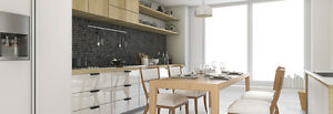 What You Need To Do Before Installing New Kitchen Units