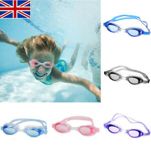 Adjustable Anti Fog Swimming Goggles for Men Women Adult Diving Glasses Googles Sporting Goods