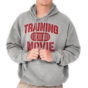 Training-Movie-Marathon-Funny-Shirt-TV-Show-Hoodies-Sweat-Shirts-Sweatshirts