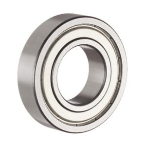 6214 2Z C3 FAG Deep Groove Ball Bearing