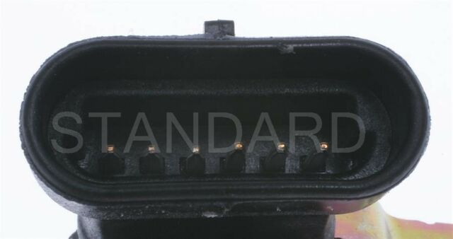 Standard Motor Products Engine Crankshaft Position Sensor Pc249 Ebay. Engine Crankshaft Position Sensor Fits 9902 Oldsmobile Intrigue 35lv6. Wiring. Intrigue Crankshaft Position Sensor Wiring Harness At Scoala.co