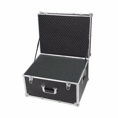 Aluminium Alu Transport Kamera Werkzeug Lager kiste box koffer Flight case 62113