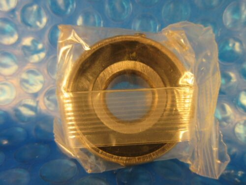 Contact Double Sealed ABEC1 SKF 2303E-2RS1TN9 Double Row Self-Aligning Bearing