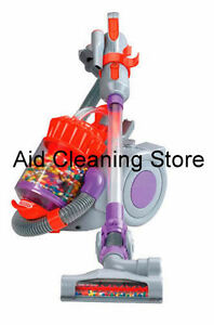 Casdon-Hoovers-Working-Suction-Real-Life-Looking-Toy-Vacuum-Cleaners-Games-DC22