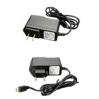 5V 2A Home Wall Power Charger Adapter Cord for ASUS Google Nexus 7 ME370t Tablet