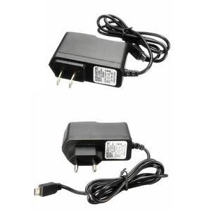 5v 2a Home Wall Power Charger Adapter Cord For Asus Google