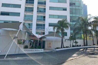 En Venta amplio departamento en La Isla Santa Fe, a un excelente precio $9,500,000 pesos
