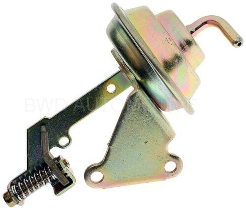 Choke Pull-Off BWD VC546 Carburetor Choke Pull Off