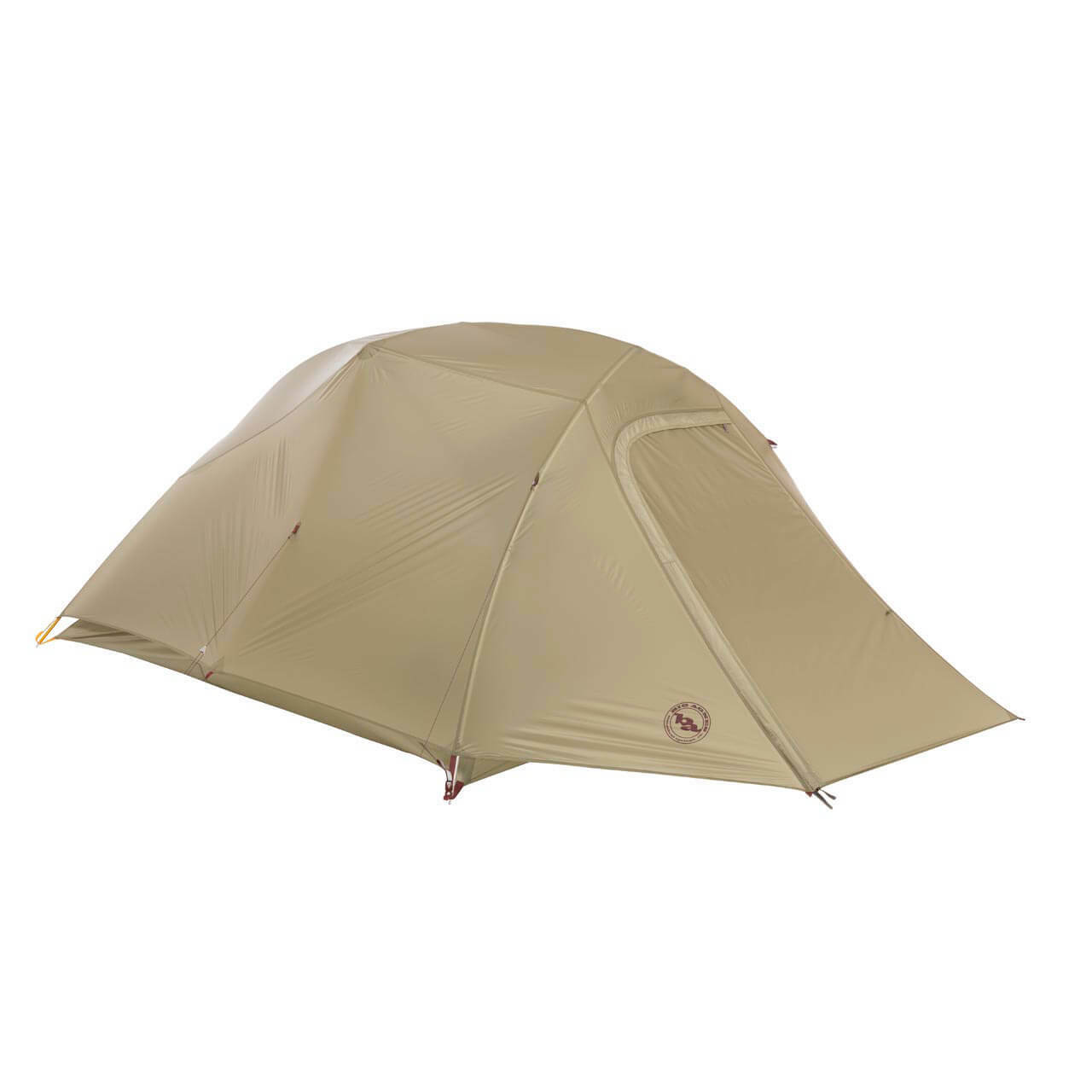 gree Agnes Fly Creek HV UL3 Tent