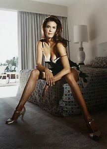 Karla carrillo cock huge