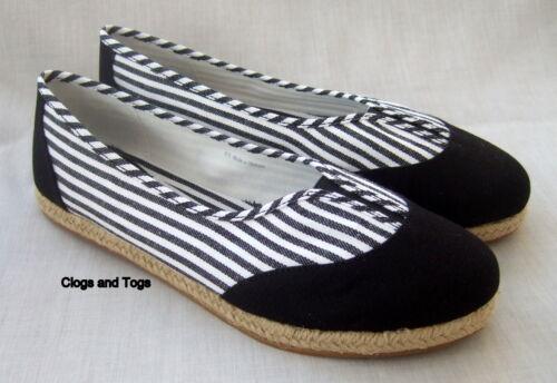 Taille Clarks Emelia en 6 Lily 5 toile Chaussures noires 39 Nouveau blanches 8qgdwd