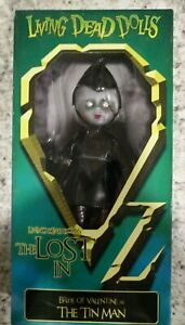 LIVING-DEAD-DOLLS-PRESENTS-THE-LOST-IN-OZ-COLLECTION-THE-TINMAN