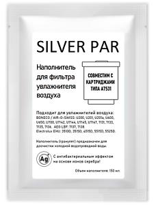 Refill-a7533-granules-for-humidifiers-Boneco-Air-o-Swiss-AEG-Electrolux-a7531