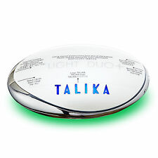 TALIKA Light DUO+ Set Skincare Beauty Tools 3th Generation Light NEW Anti Aging